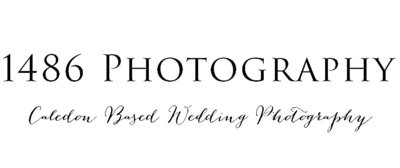 weddinglogoBlack