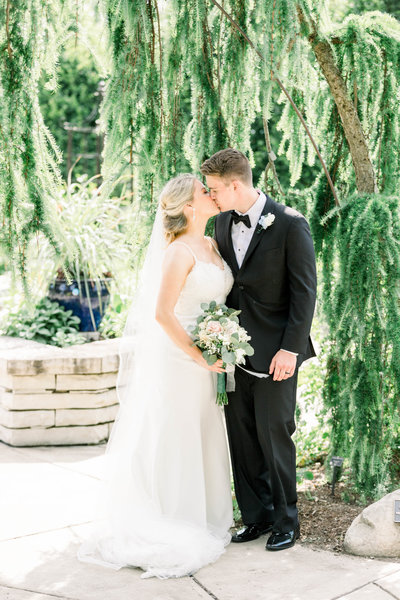Kayla & Derek's European Garden Wedding_0388