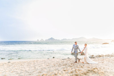 Cabo-Destination-Wedding-Dawn-Elizabeth-Studios-0182