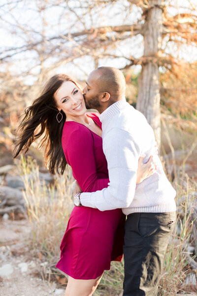 pedernales-falls-engagement-photos-004