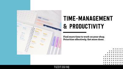 time-management-productivity-cover