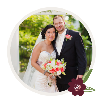 weddingtestimonials3