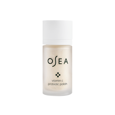 osea-vitaminc-polish