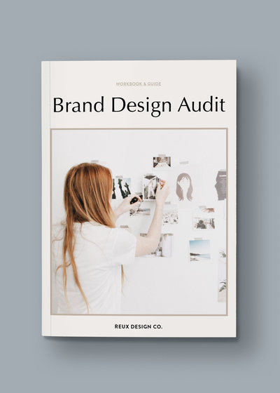 brand audit image