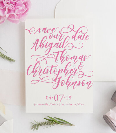 handlettering-save-the-date_full