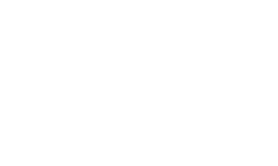 Hannah K. Photography logo