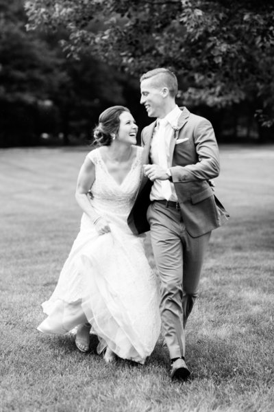 Lauren-Kearns-Pen-Ryn-Wedding-396