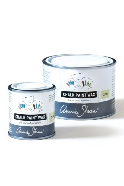 annie-sloan-chalk-paint-wax-in-clear-500ml-and-120ml-896