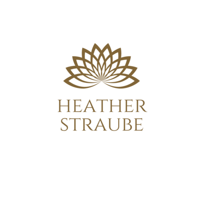 Heather Straube Logo