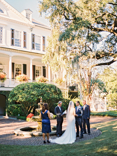 wedding-venues-in-charleston-governor-thomas-bennett-house-philip-casey-18