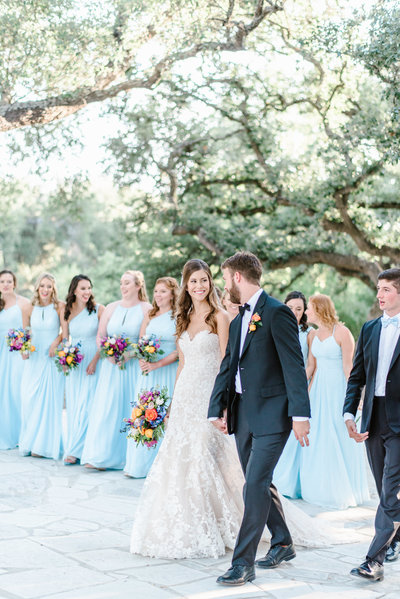 Joslyn Holtfort Photography Wedding Venue Austin 10