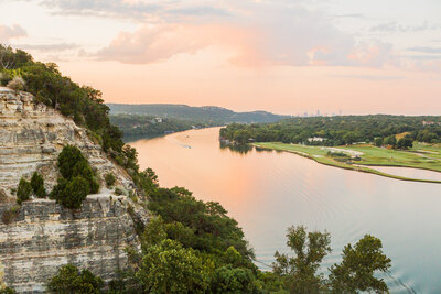 PrintShop-Austin-360Overlook