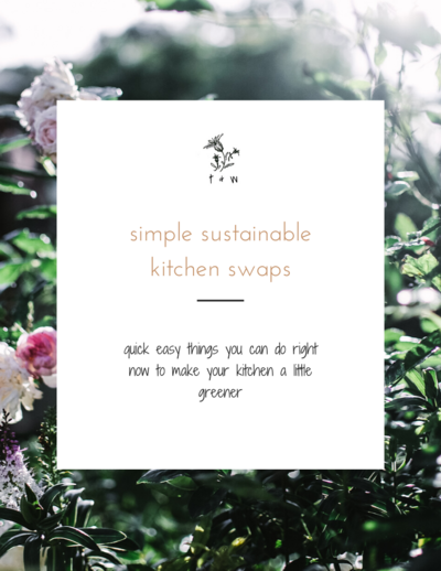 simple sustainable kitchen swaps 1_png