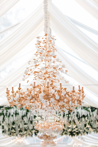 Malibu Private Estate Wedding_Valorie Darling Photography-0304