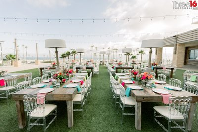 Pasea Hotel Wedding Venue Huntington Beach Photography