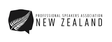 New Zealand Professional Speaking Association