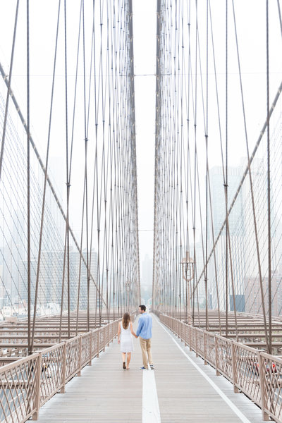 brooklyn-bridge-nyc-engagement-6