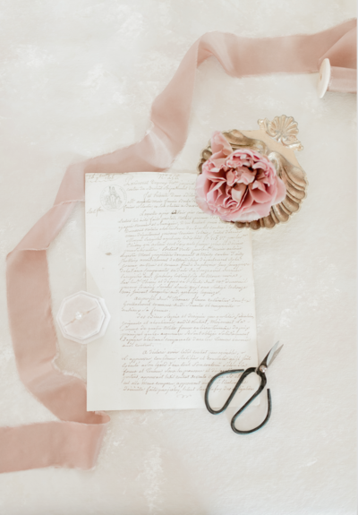 Screen Shot 2019-07-01 at 5.27.15 PM
