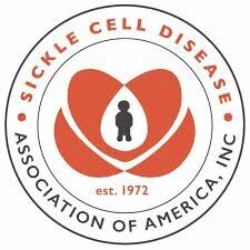 Sickle-Cell-Disease-Association-of-America-Baltimore-Maryland