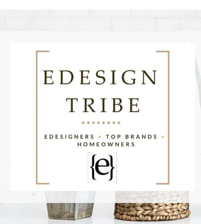 eDesign Tribe