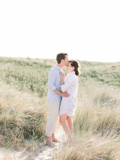 Chris+Hanneke_Ameland-fotoshoot_Michelle Wever Photography61