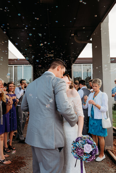 kathleen and zac wed Reception-Exit2019-121