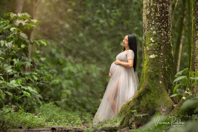 viviana-rodden-photography-maternity-forest-tree-left