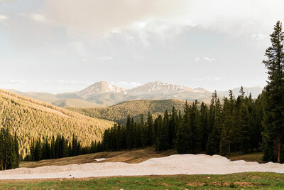 wedding-in-keystone-colorado-mountain-wedding-1