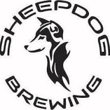 Sheepdog Brewing