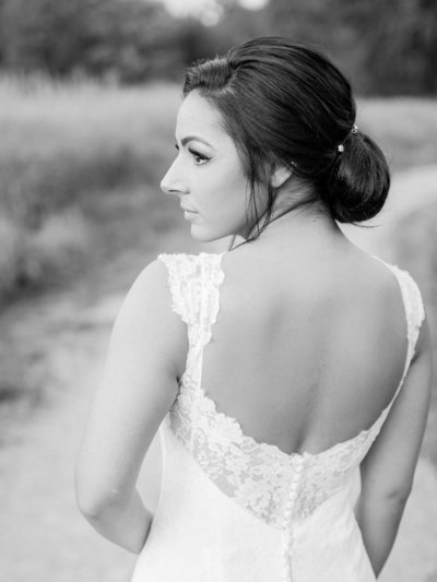 Angela-marie-photography-vancouver-wedding-photographer-langley-6019