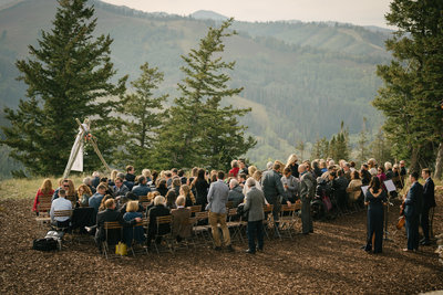 Mike_Colon_Katie_Tres_Wedding_DeerValley_Utah_DSC04480