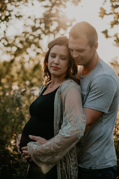 sarnia maternity photographer-59
