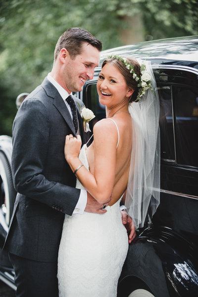 Atlanta Wedding Photographers.The Blumes Atlanta Wedding Photographers Athens Wedding Photography
