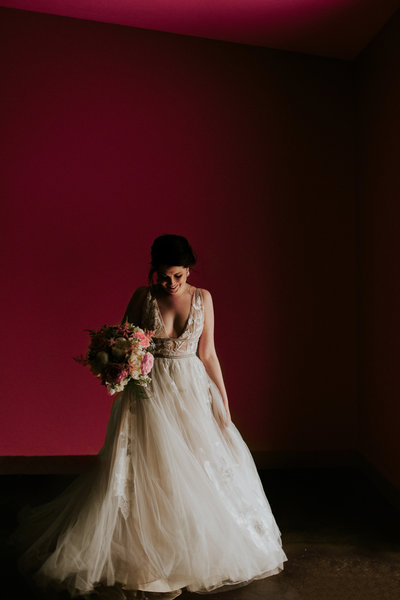 Adore Wedding Photography-15656