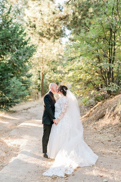 Whimsie studios wedding photographer_3666