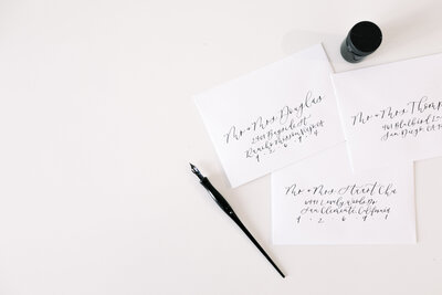 Pirouette Paper Company- Branding Session-84