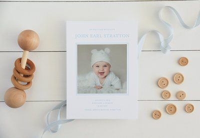 Letterpress-Birth-Announcement-blue-photo-2000