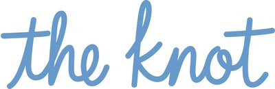 The-Knot-logo