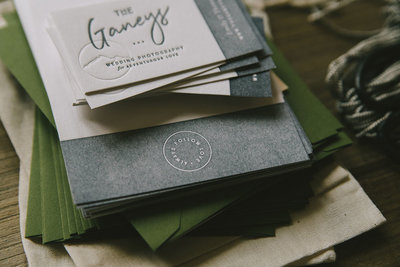 The-Ganeys-Branding-by-315-Design-13