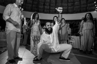 samantha-jamichael-destination-wedding-riviera-maya__085