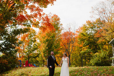 haliburton-wedding-photographer