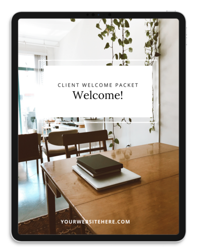 Welcome Guide-Cover copy