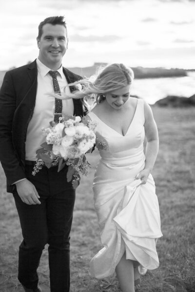 FilmPhotographerNovascotia-Newfoundlandphotographer-CanadianWeddingPhtoographers-Halifax Wedding Photographer