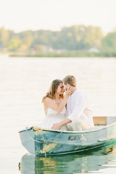 ClearwaterSunsetEngagement-121