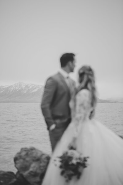 Breea & Jake - Utah Styled Shoot (112 of 304)