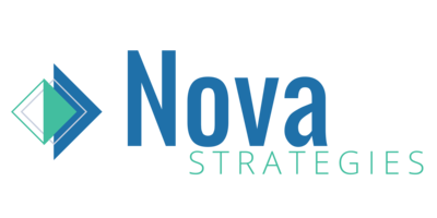 Nova Strategies LLC is focused on building and enhancing the influence of communities by engaging, equipping, and empowering user groups, associations, and not-for-profits to achieve their missions and thrive in ever evolving industries.