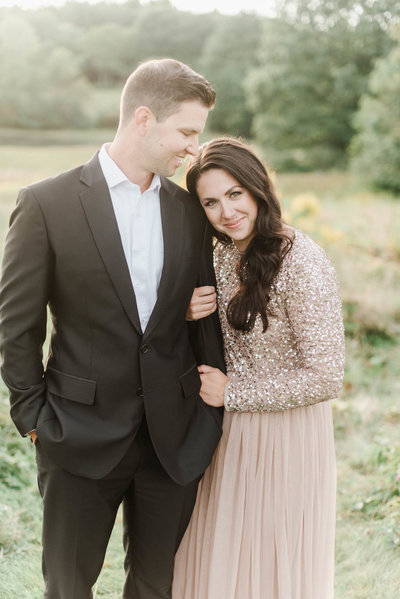wagon-hill-farm-anniversary-engagement-photo-boston-wedding-photographer-photo-1