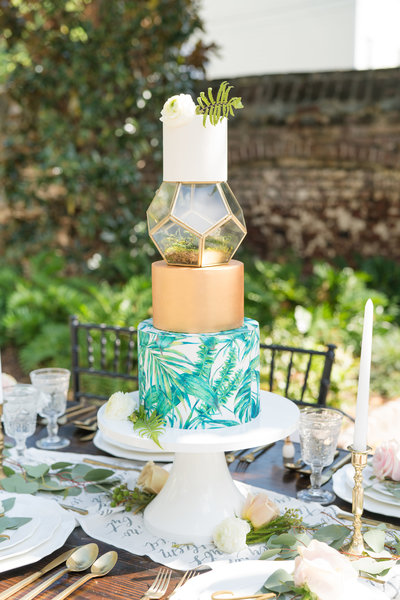Kate Dye Photography Charleston Wedding Light Airy Bright Colorful 15