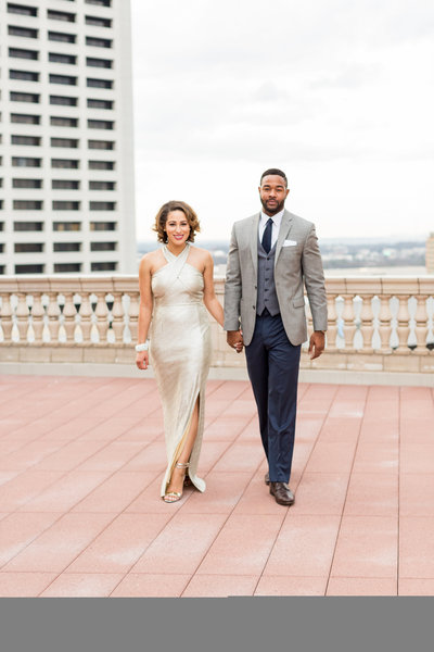 Atlanta_Event_Planner_Eye_4_Events_How_Style_Your_Engagement_Shoot (1)