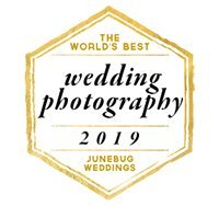 junebug-weddings-wedding-photographers-2017-200px (1)
